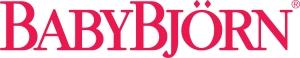 BABYBJORN web and digital media