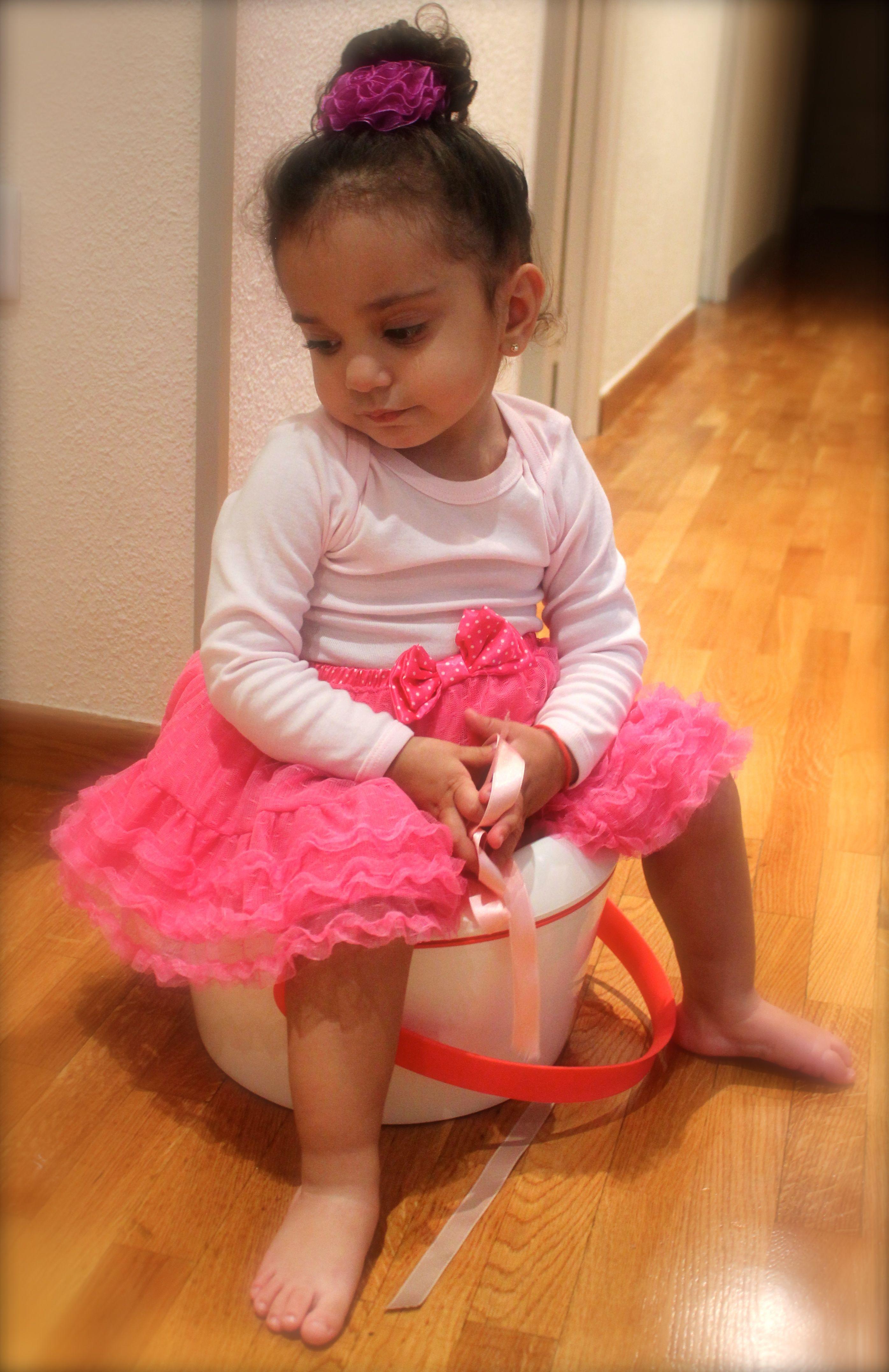 desde los 24 meses   Celina y sus Baby Recetas