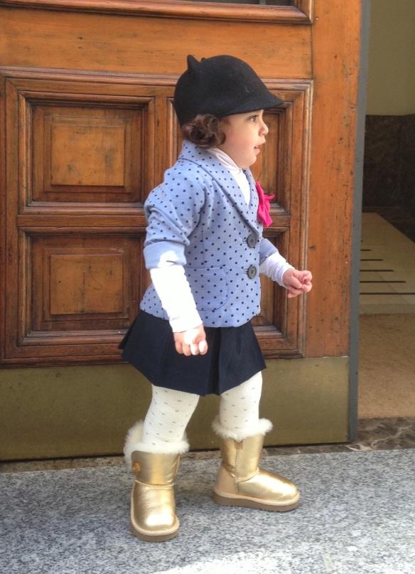 babyrecetas moda