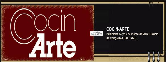 cocin-arte