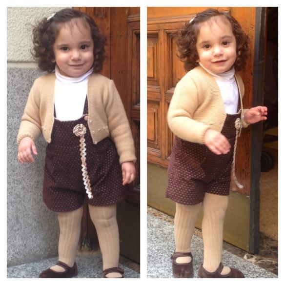 baby recetas moda
