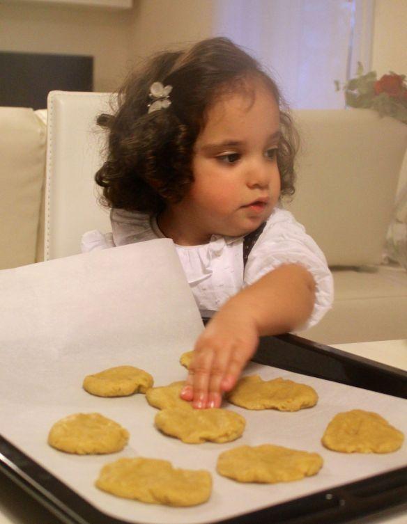 baby recetas
