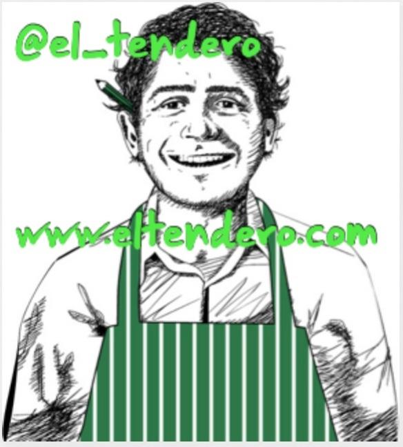 www.eltendero.com