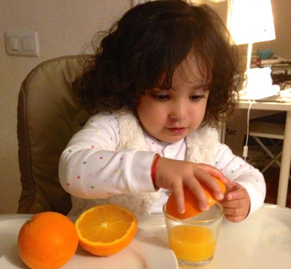 naranjas herminia