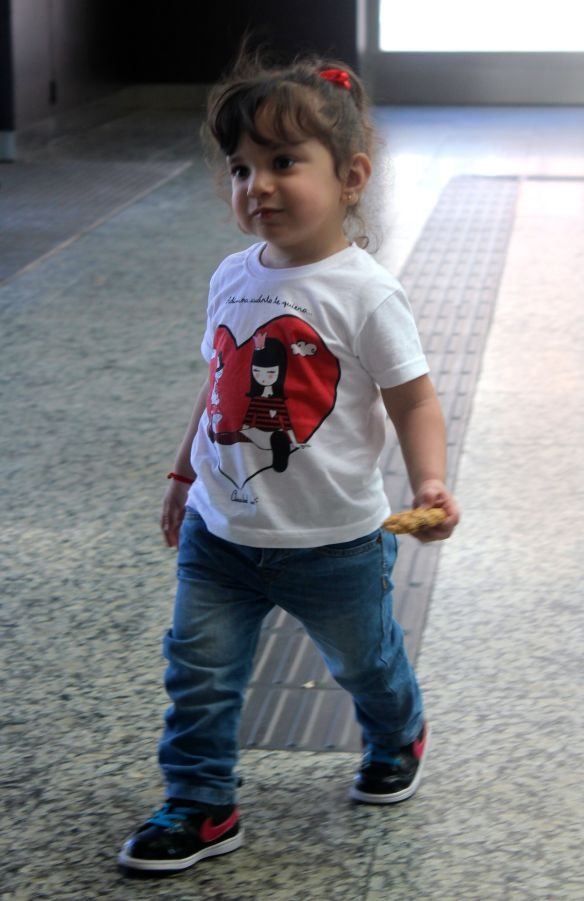 planes para niños en madrid