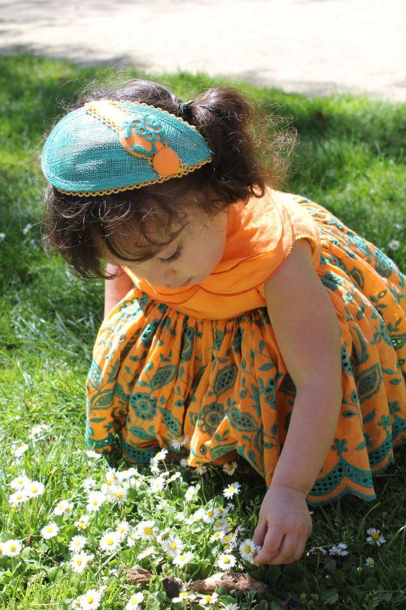 vilma y bosco moda infantil