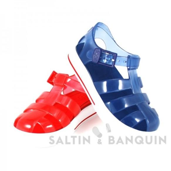 saltin&banquin