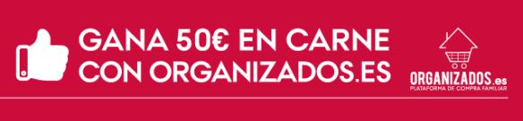 www.organizados.es