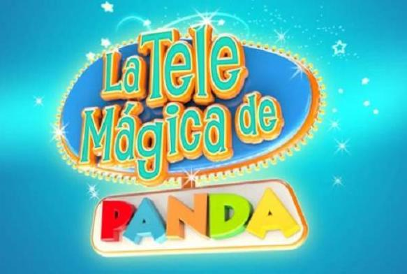 20141023_local_tele_magica_panda