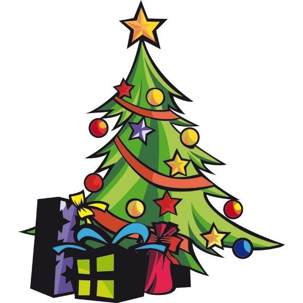 Porque un arbol de navidad celina y sus baby recetas - Imagenes arbol de navidad ...