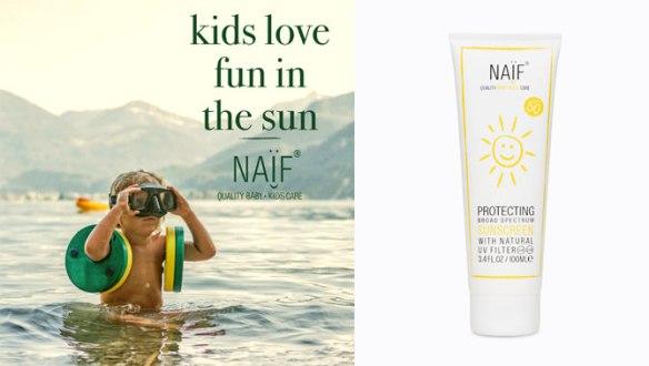 NaifCare-protector-solar-50-crema-del-sol-infantil-Naif