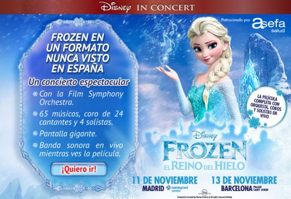 disney-in-concert-frozen-pop-up-promo