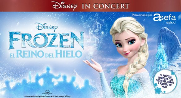 disney-in-concert-frozen-tour