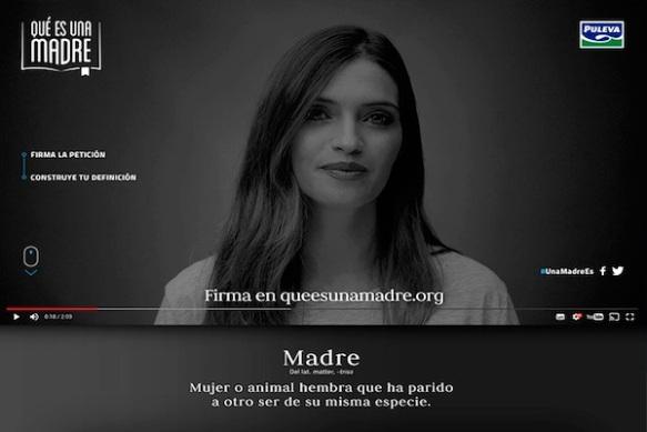 imagen_noticia_16707